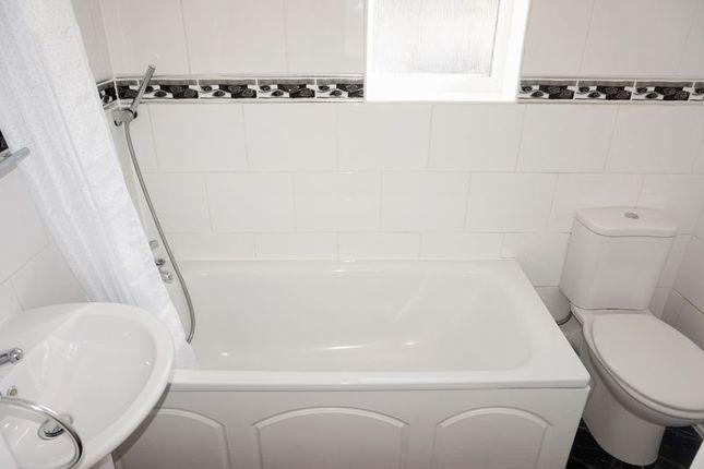 Bathroom of Bourne Parade, Bourne Road, Bexley DA5