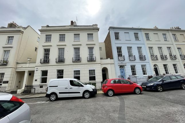 Thumbnail Property for sale in 124 Bath Road, Cheltenham, Gloucestershire