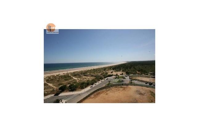 Thumbnail Land for sale in Monte Gordo, Monte Gordo, Vila Real De Santo António