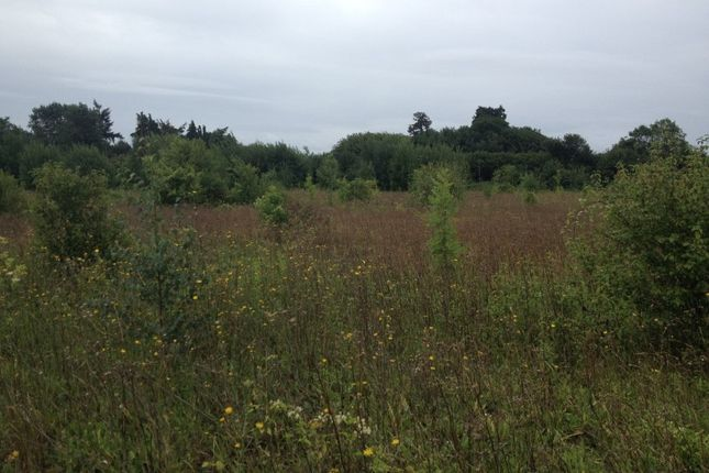 Land for sale in Plot 98, Melliker Lane, Meopham, Kent
