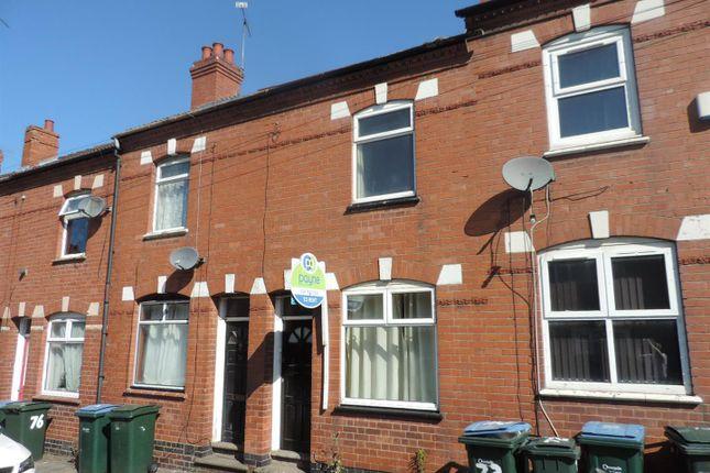 Dscn7584 of Grafton Street, Stoke, Coventry CV1