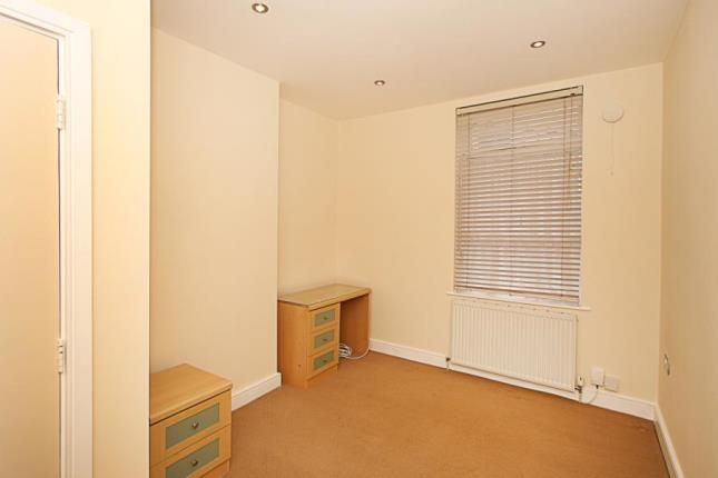Second Bedroom of Hawley Street, Sheffield, South Yorkshire S1