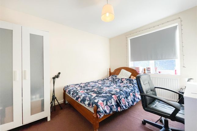 Thumbnail Property to rent in 73 Gloucester Street, Broomhall, Sheffield