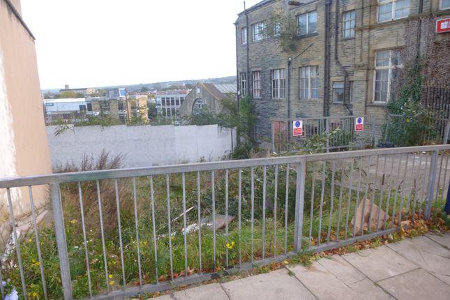Thumbnail Land for sale in Wellington Road, Dewsbury