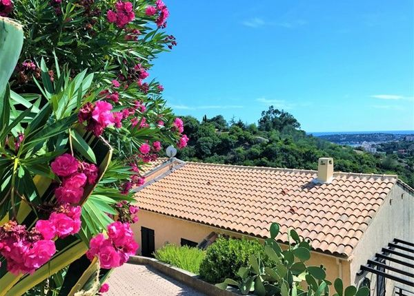 3 bed property for sale in 06500, Menton, Fr