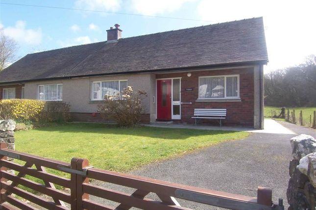 Heol Tydu, Llwyndafydd, Llandysul Ceredigion SA44