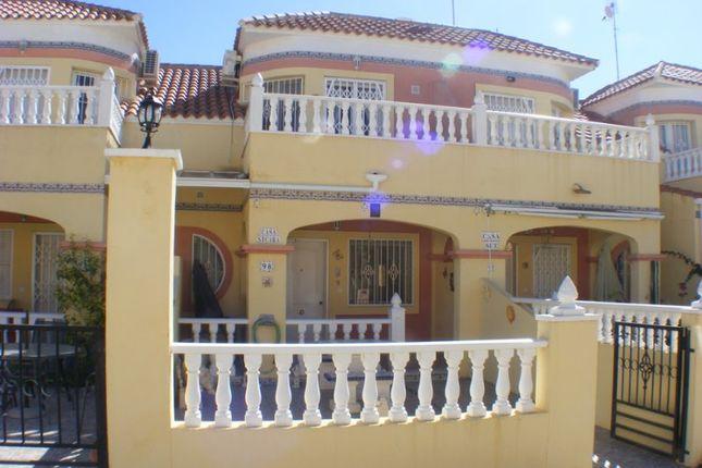 03189 La Zenia, Alicante, Spain