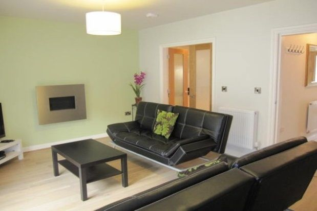 Thumbnail Property to rent in Orchard Court, Monkgate