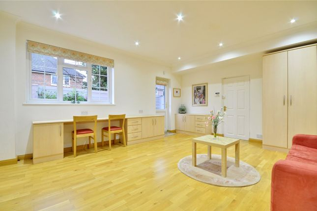 Family Room of Felbridge, East Grinstead RH19