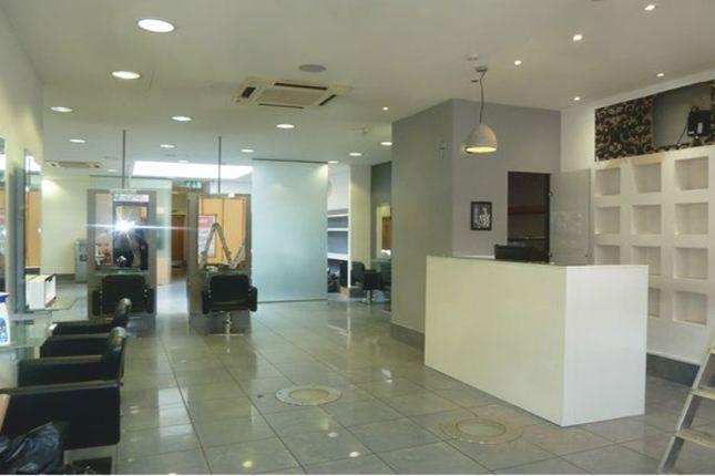 Thumbnail Retail premises to let in Victoria Road, Surbiton