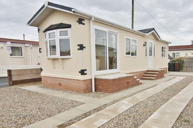 2 bed property for sale in Poplar Drive, Lamaleach Park, Freckleton