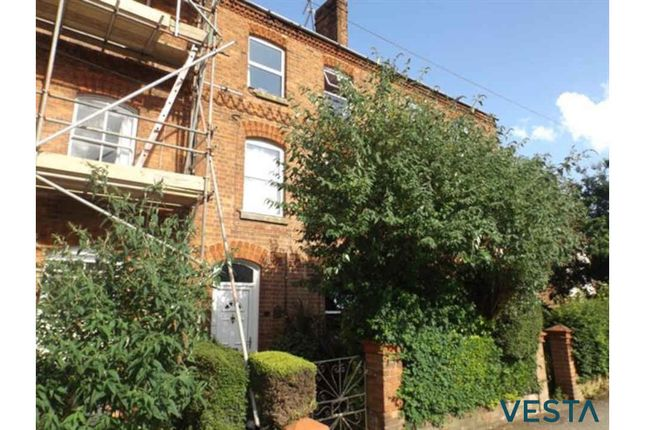 Thumbnail Terraced house for sale in West Street, Banbury