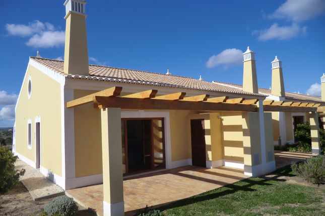 1 bed villa for sale in Luz, Lagos, Portugal