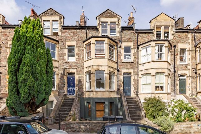 1 bed flat for sale in Royal Park, Clifton, Bristol BS8