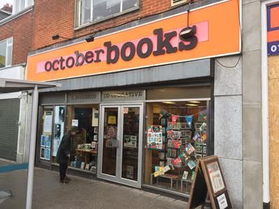 Thumbnail Retail premises to let in 243, Portswood Road, Southampton, Hampshire