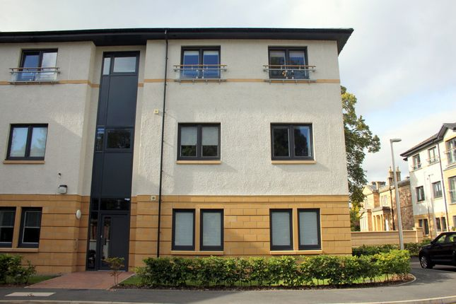 Flat 38 (Self-Catering Unit), Hedgefield House, Culduthel Road, Inverness IV2