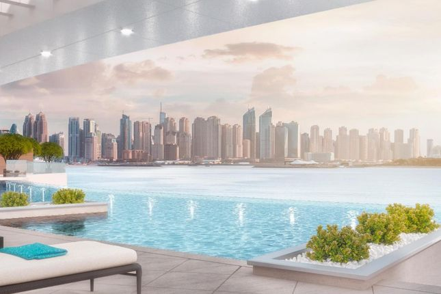 Photo of Dubai - United Arab Emirates