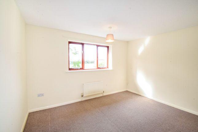 Property Image of Dalesgate Close, Littleover, Derby DE23