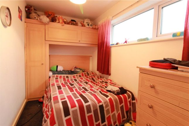 Bedroom 3 of Lyndale Road, Coventry, West Midlands CV5