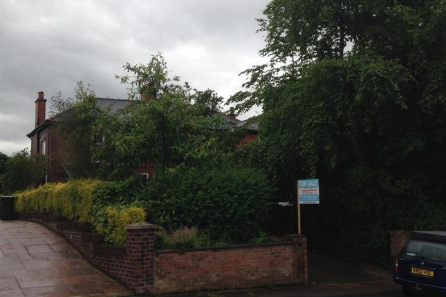 3 bed semi-detached house for sale in Frenchwood, Lancashire