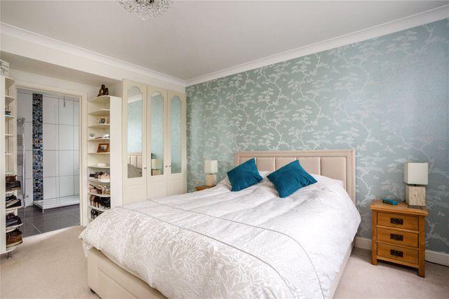 Picture No. 21 of Beckworth Place, 50 Oatlands Drive, Weybridge, Surrey KT13