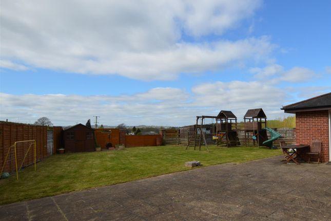 Property For Sale In East Devon Villages