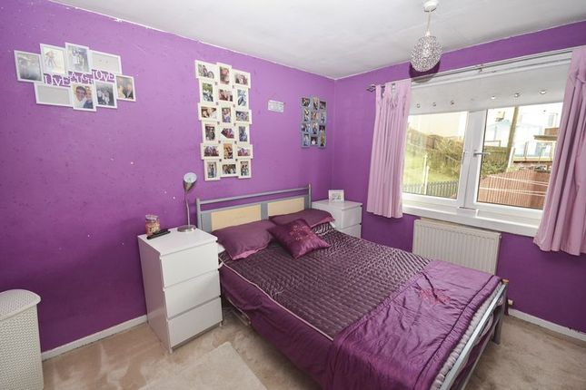 Bedroom 2 of Anderson Crescent, Queenzieburn, Kilsyth, Glasgow G65