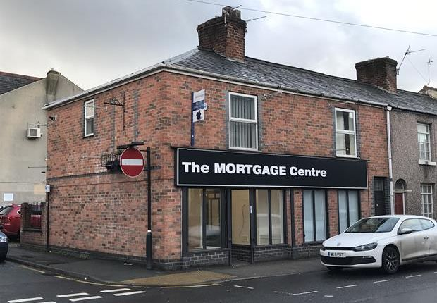 Thumbnail Retail premises to let in 96-98 Lord Street, Leigh, Lancashire