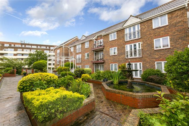 2 bed flat for sale in Northumbria Court, 6 Sheen Road, Richmond TW9