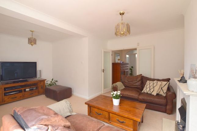 Photo 15 of Tooke Close, Hatch End, Pinner HA5