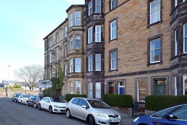 Thumbnail Flat for sale in 3 (2F2) Inverleith Avenue, Inverleith, Edinburgh