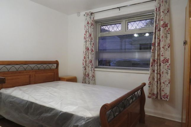 Bedroom of Blenheim Drive, Filton, Bristol BS34