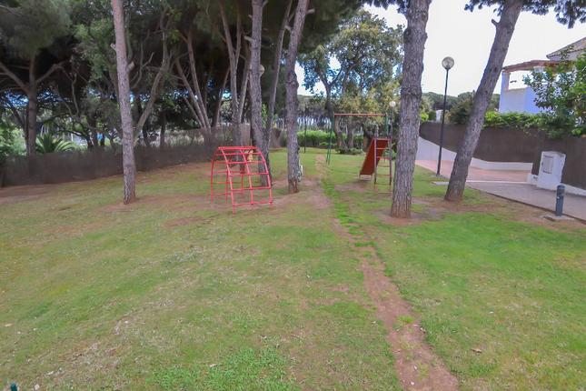 Play Area of Calahonda, Costa Del Sol, Andalusia, Spain