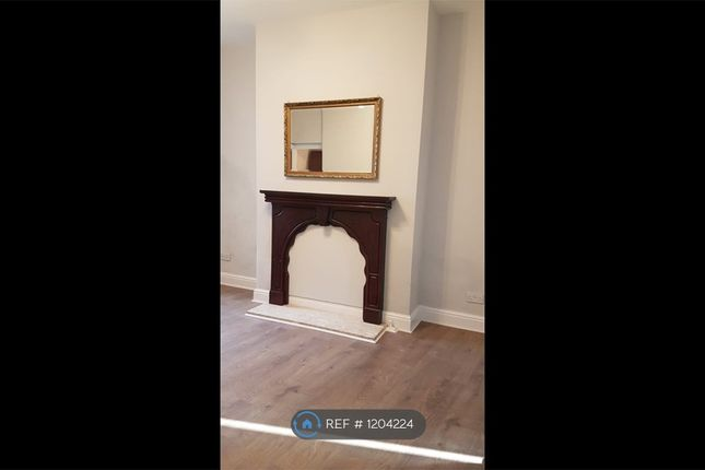 Thumbnail End terrace house to rent in Miranda Road, Bootle