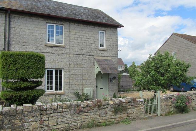 Thumbnail Property to rent in Cross Lane, Long Sutton, Langport