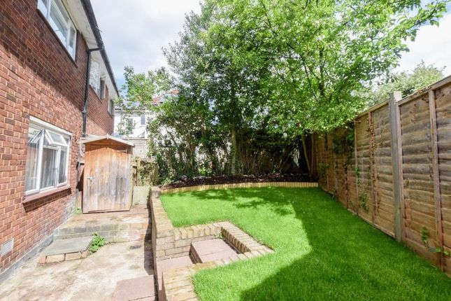Garden (1) of Russett Close, Chelsfield, Orpington BR6