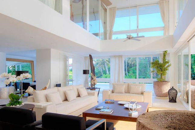 Thumbnail Villa for sale in Luxury Villa, Bali, Indonesia