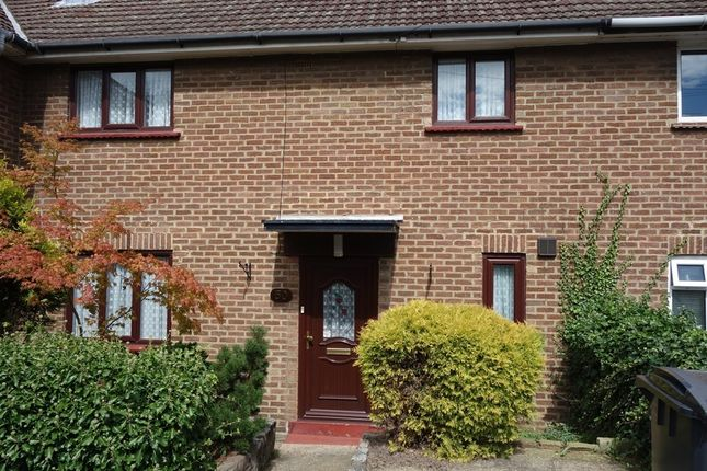 Terraced house to rent in Addison Gardens, Surbiton