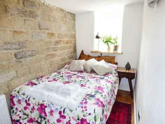 Bedroom 4 of Farra Street, Oxenhope, Keighley, West Yorkshire BD22