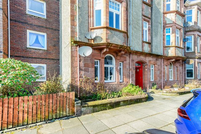 1 bed flat for sale in John Street, Helensburgh G84