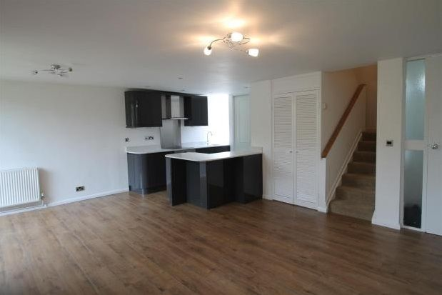 Thumbnail Flat to rent in Apex Close, Beckenham