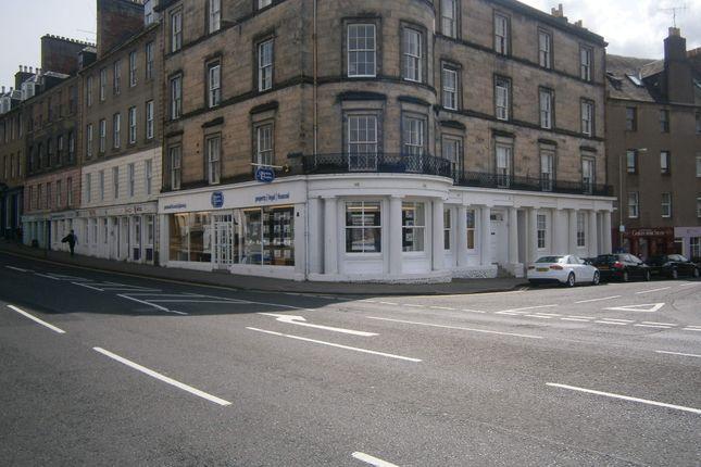 Thumbnail Retail premises to let in 20 Charlotte Street, Perth