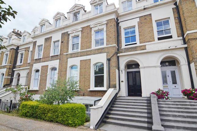 Thumbnail Flat to rent in Twickenham Road, Teddington