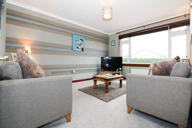 Photo 2 of Grangehill Drive, Monifieth, Angus DD5