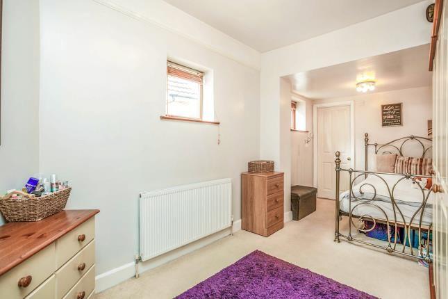 Bedroom 1 of Hilden Park Road, Hildenborough, Tonbridge, Kent TN11
