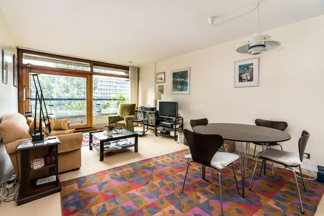 2 bed flat for sale in Barbican Centre, Barbican Centre, London EC2Y