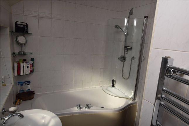 Bathroom of Ripple Road, Barking IG11