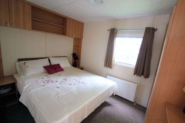Master Bedroom of Holywell Road, Rhuallt, St. Asaph LL17