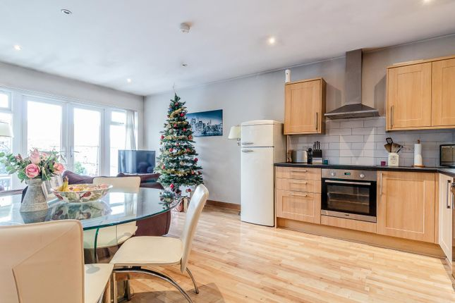 Thumbnail Maisonette for sale in Woodland Avenue, Hutton, Brentwood