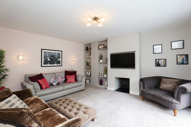 Lounge of Abbeydale Road South, Totley Rise, Sheffield S17